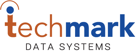 TechMark Data Systems